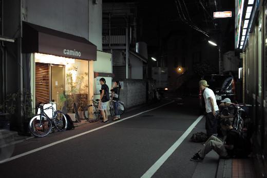 camino_21.jpg