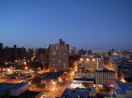 city-view-02.jpg