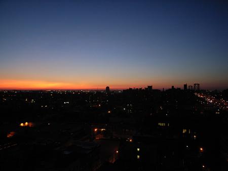 city-view-03.jpg
