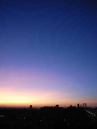 city-view-04.jpg