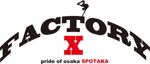 factoryx-logo.jpg
