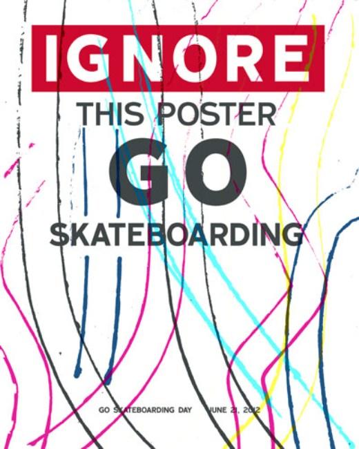 go-skateboarding-day-poster-2012.jpg