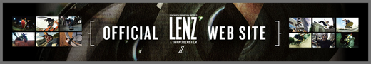 lenz2ows_bn.jpg