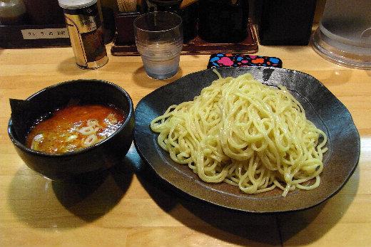 nakamura_1.jpg