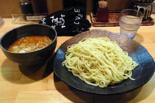 nakamura_asia_2.jpg