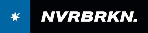 nvrbrkn-logo.jpg