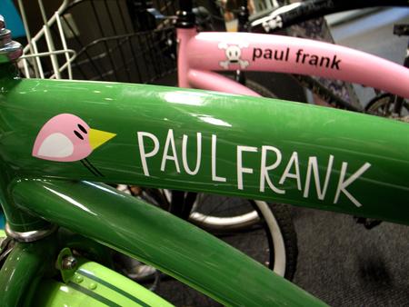 paul-frank-02.jpg