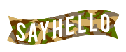 sayhello-camo_BLOG.jpg