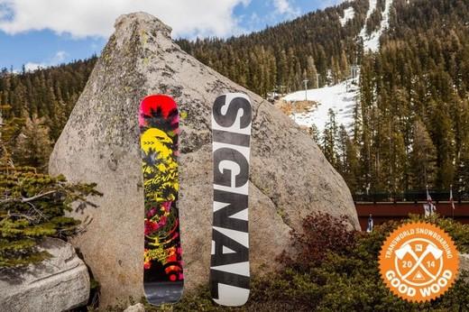 signal_freedom_machine_snowboard_reviews_good_wood_01-600x400.jpg