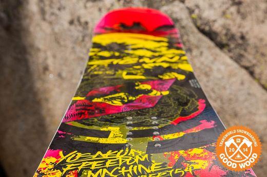 signal_freedom_machine_snowboard_reviews_good_wood_10.JPG
