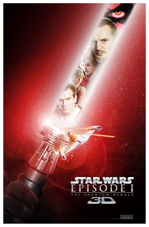 star-wars-episode-i-the-phantom-menace-3D-poster-1.jpg
