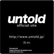 untold.jp.jpg