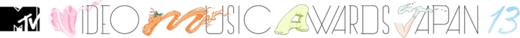 vmaj_logo.png